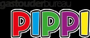 Gastouderbureau Pippi