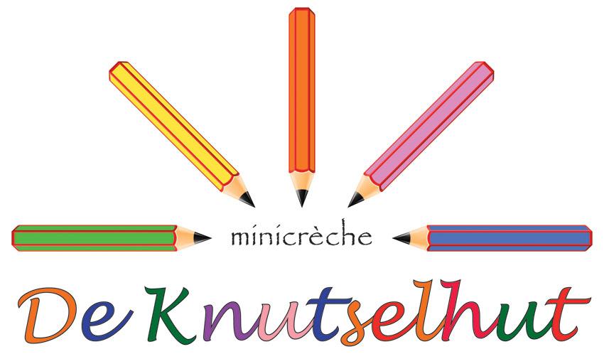 Minicrèche De Kuntselhut