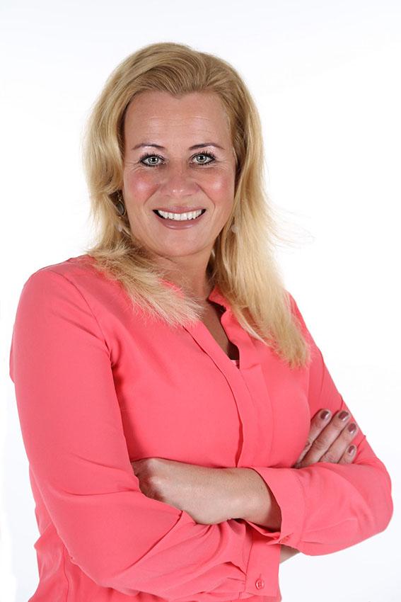 Linda Hazewinkel | Gastouderbureau | Pippi | Oldenzaal